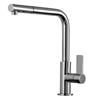 Gessi 17053B angled view