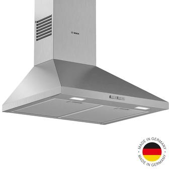 Bosch DWP66BC50A side angled