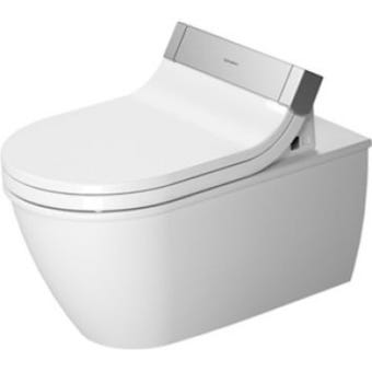 Duravit D2100500 Angled View