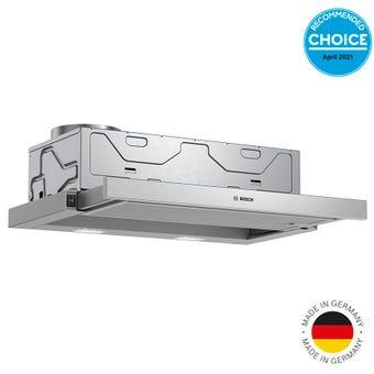 Bosch DFM064W54A Hero