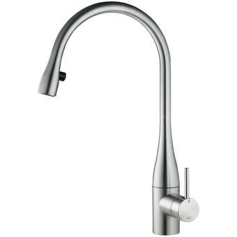 Kwc 10111103000 product