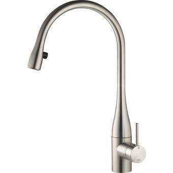Kwc 10111103700 product