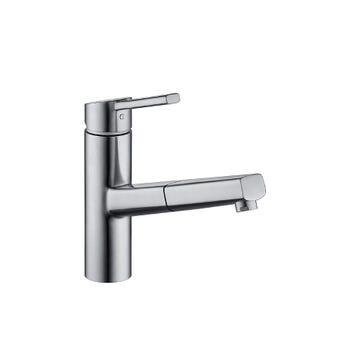 Kwc 10441113700 product