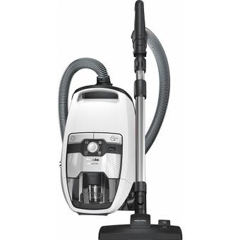 Miele Vac 10502200 Front on
