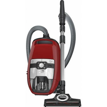 Miele Vac 10502220 Front on