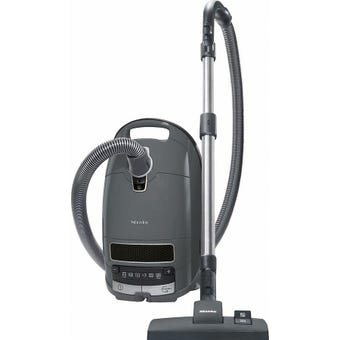 Miele Vac 10797760 Front on