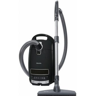 Miele Vac 10797850 Front on