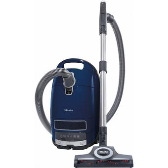 Miele Vac 11071470 Front on