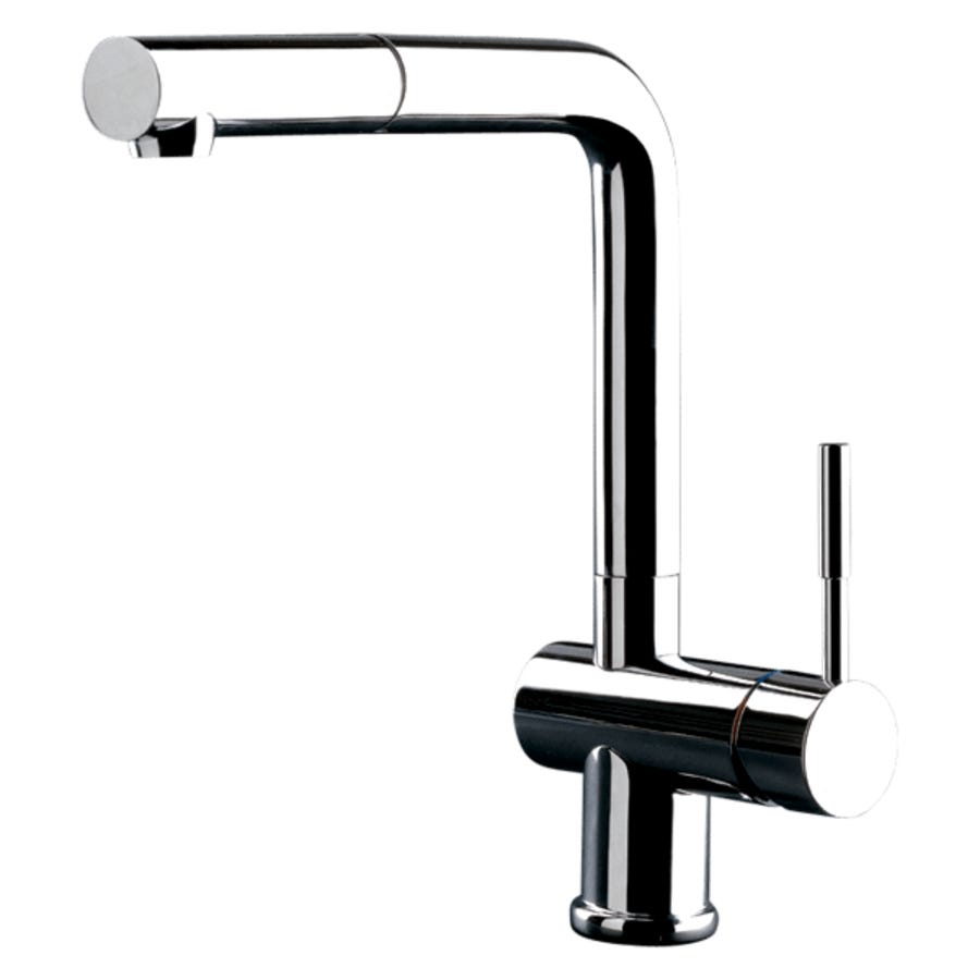 Gessi 13193 angled view