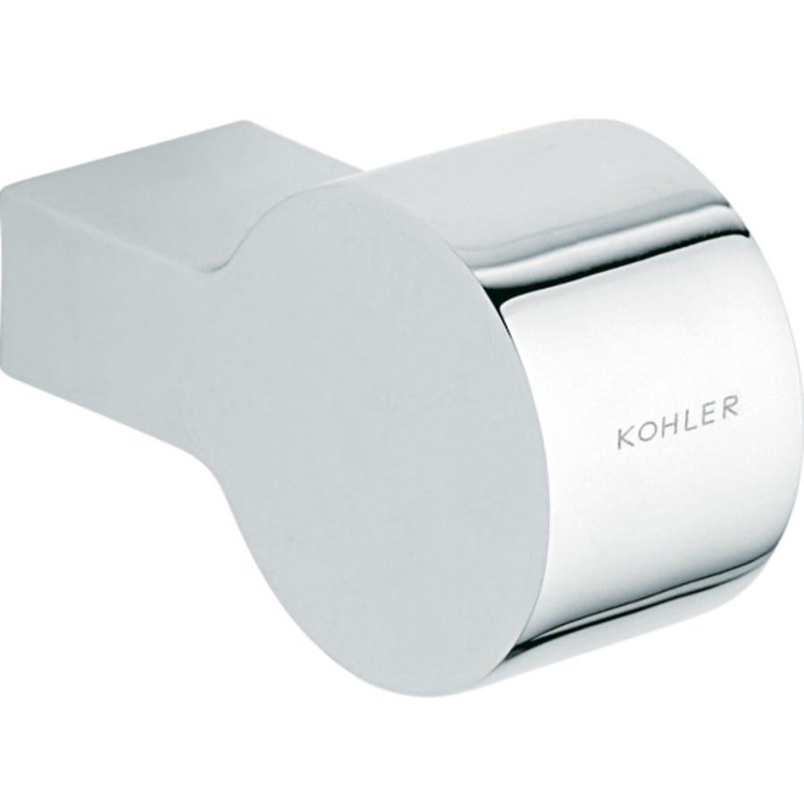 Kohler 15209TCP Angled View