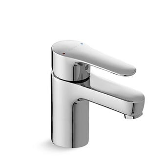 Kohler 16027A4NDCP Angled View