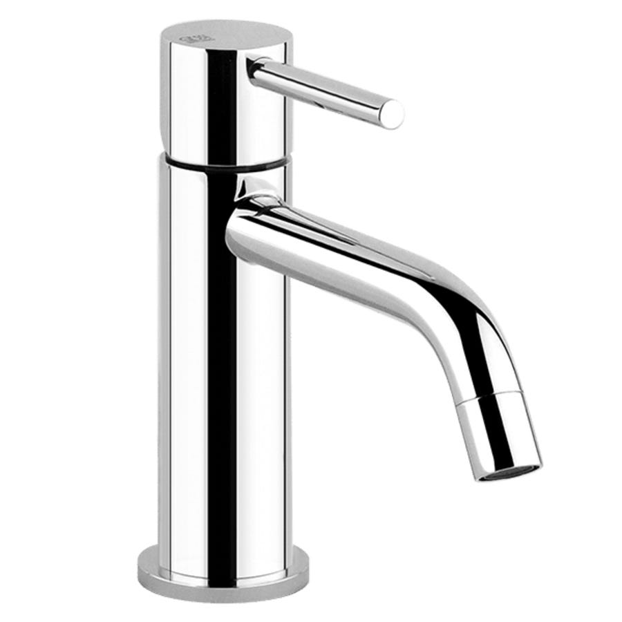 Gessi 18602 Angled View