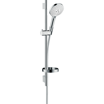 Hansgrohe 26632403 angled view