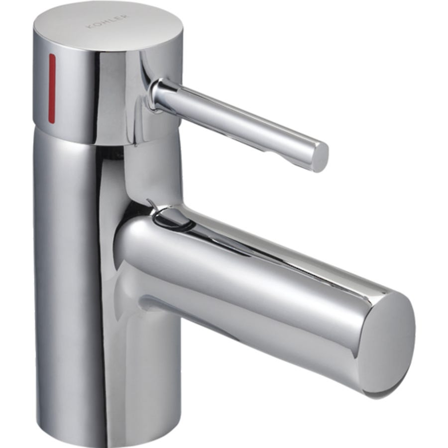 Kohler 37301A4NDCP angled View