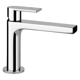 Gessi 38605 Angled View