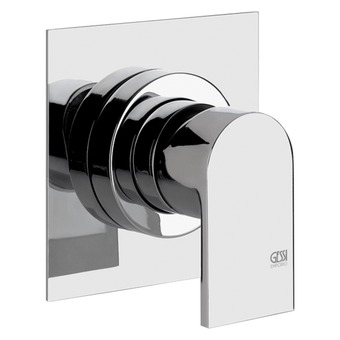 Gessi 38709 Angled View