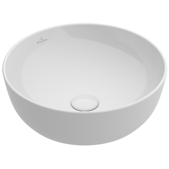 Villeroy&boch 41794301 Angle View