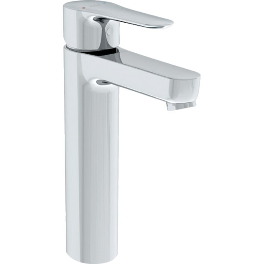Kohler 5241A4NDCP Angled View