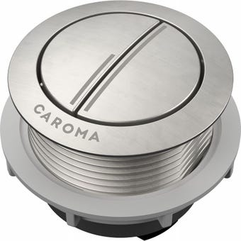 Caroma 687071BN Hero