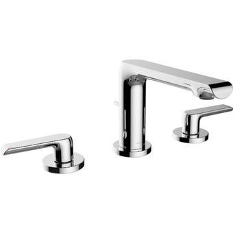 Kohler 97352T4NDCP Product