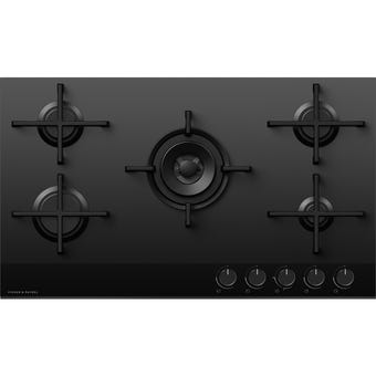 Fisher Paykel CG905DNGGB4 Hero
