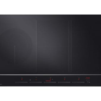 Fisher Paykel CI905DTB3 Top view