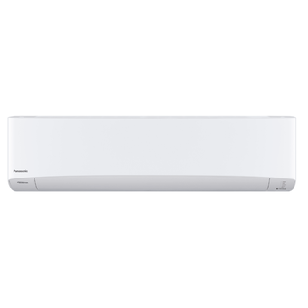 Panasonic Air CSCUZ71VKR Front on