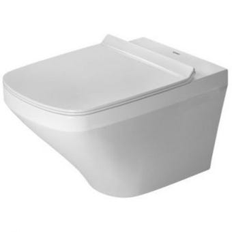 Duravit D4051100 Angled View