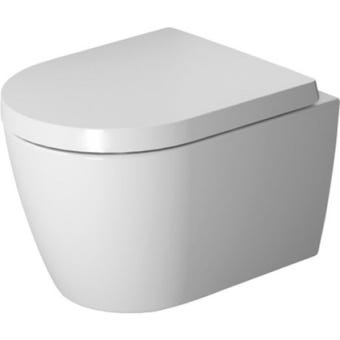 Duravit D4200600 Angled View