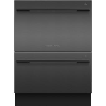 Fisher Paykel DD60DDFB9 front view