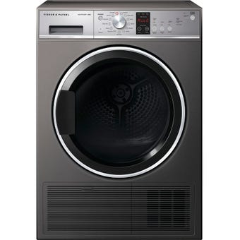 Fisher & Paykel DH9060PG2 Hero