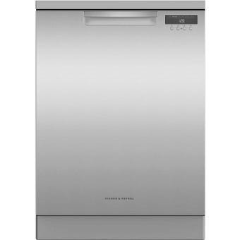 Fisher Paykel DW60FC1X1 front view