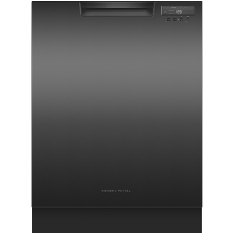 Fisher Paykel DW60UC6B Front
