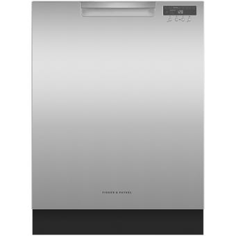 Fisher Paykel DW60UC6X Front