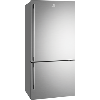 Electrolux EBE5307SCR front view - angled