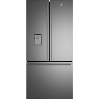 Electrolux EHE5267BC front view