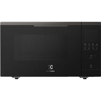 Electrolux EMF2529DSD front view