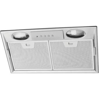 Electrolux ERI512SA bottom angled