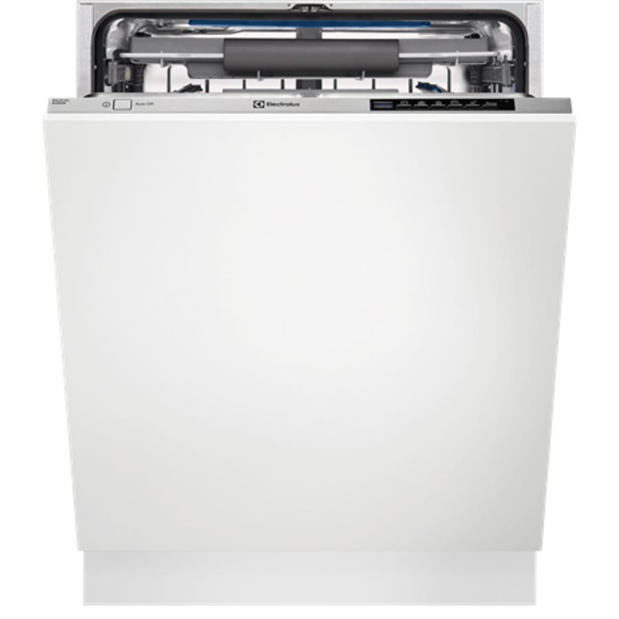 Electrolux ESL8530RO front view
