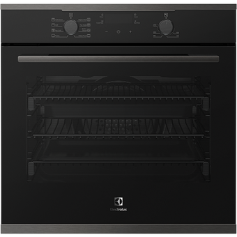 Electrolux EVE614DSD Product