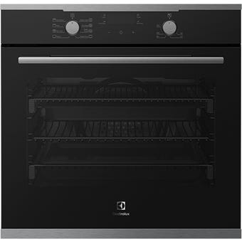 Electrolux EVE614SD Product