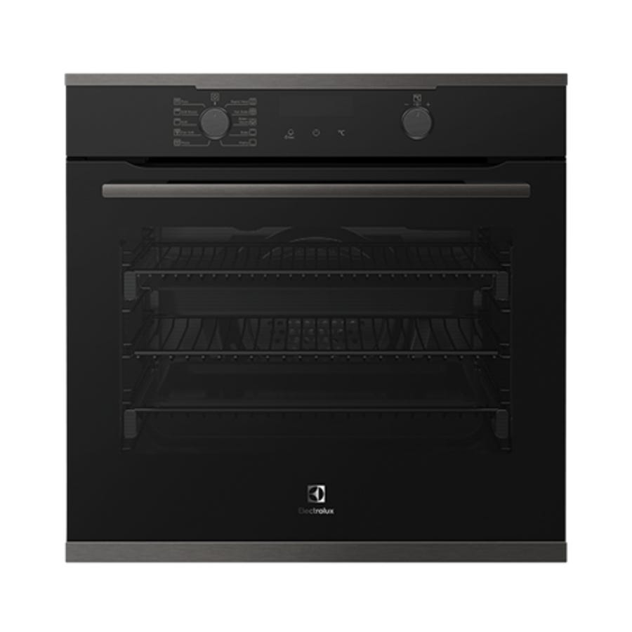 Electrolux EVEP614DSD Front