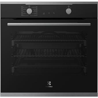 Electrolux EVEP614SD Product