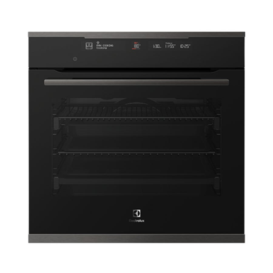 Electrolux EVEP616DSD Front