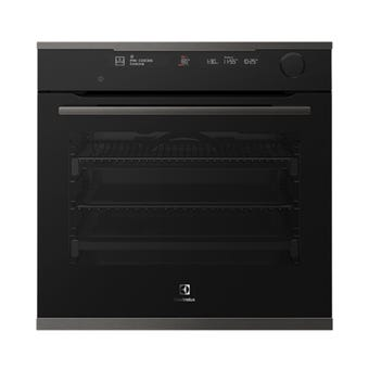 Electrolux EVEP618DSD Front
