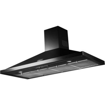 Falcon FALHDCP110BC side angled
