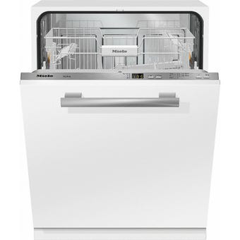 Miele G4263VI front view