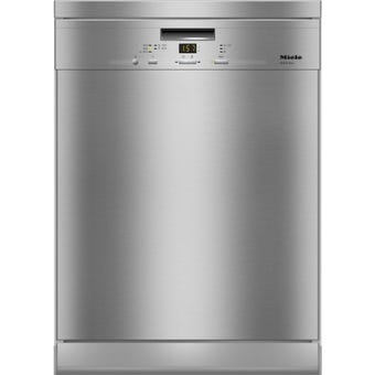Miele G4310SCCLST front view