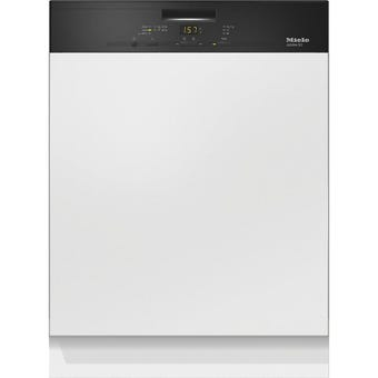 Miele G4930IOBSW front view