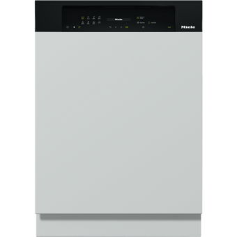 Miele G7519SCIXXLOBSW Front